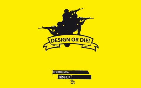 insurgenciadesign