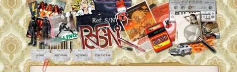 refsn