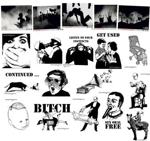 revolucion grafica