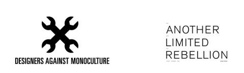 designers against monoculture