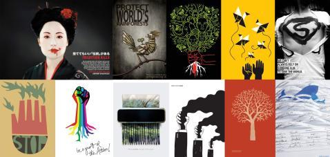 greenpeace-design